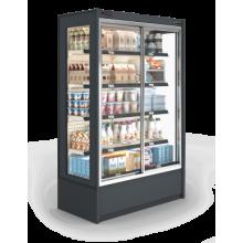 Купить Холодильные витрины в Киеве