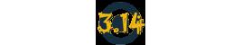 314.com.ua - интернет магазин уцененной бытовой техники