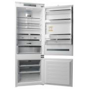 Вбудований холодильник WHIRLPOOL SP40 802 EU, пошкоджена упаковка, товар цілий