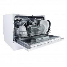 Компактные посудомоечные машины