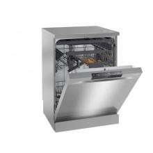 Полногабаритные посудомоечные машины