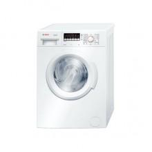 Полногабаритные стиральные машины