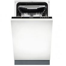 Узкие встраиваемые посудомоечные машины