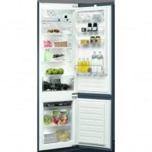Встраиваемый холодильник WHIRLPOOL ART 9610/A+ - повреждена упаковка, товар целый.
