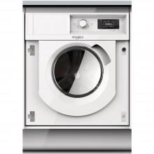 Стиральная машина Whirlpool BI WMWG 71484E EU Поврежденная упаковка
